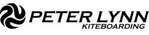 2015: Into the future  While contineuing to strive for the best, creating ever better kites and experiences we felt it was time to revitalize the Peter Lynn brand logo.