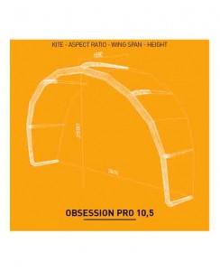 kie-kitesurf-rrd-obsession-pro-mkii-ratio-2015