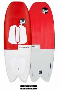 kite-board-tavola-rrd-mini-max-2015-buy-compro