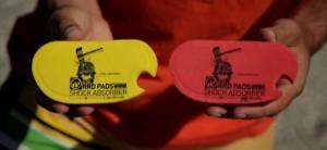 kitesurf-tavole-accessori-rad-pad-2015-rrd-radpad