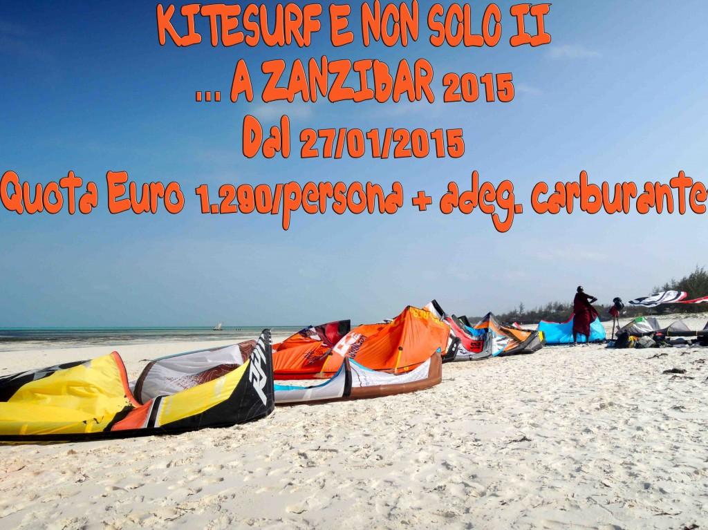 kitesurf-trip-kite-viaggio-2015-viaggiare-festa-evento-kitesurfing-gennaio-27-ok