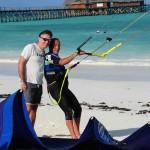 kitesurfing-corsi-kite-trip-viaggio-zanzibar