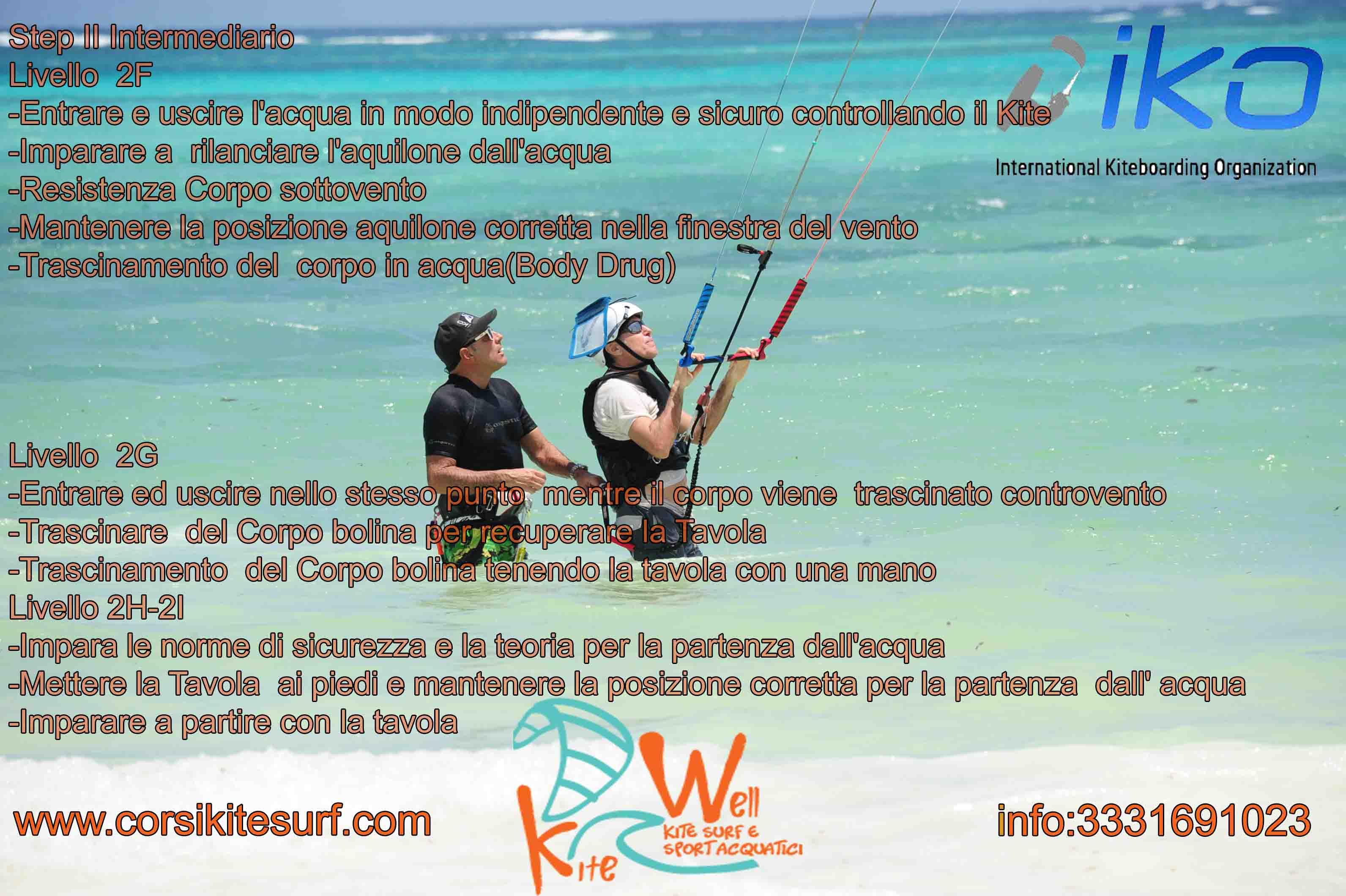 iko-corso-toscana-pasuqa-2015-kitesurf-stepii-intermediaro-internationa-kitesurfing-organization
