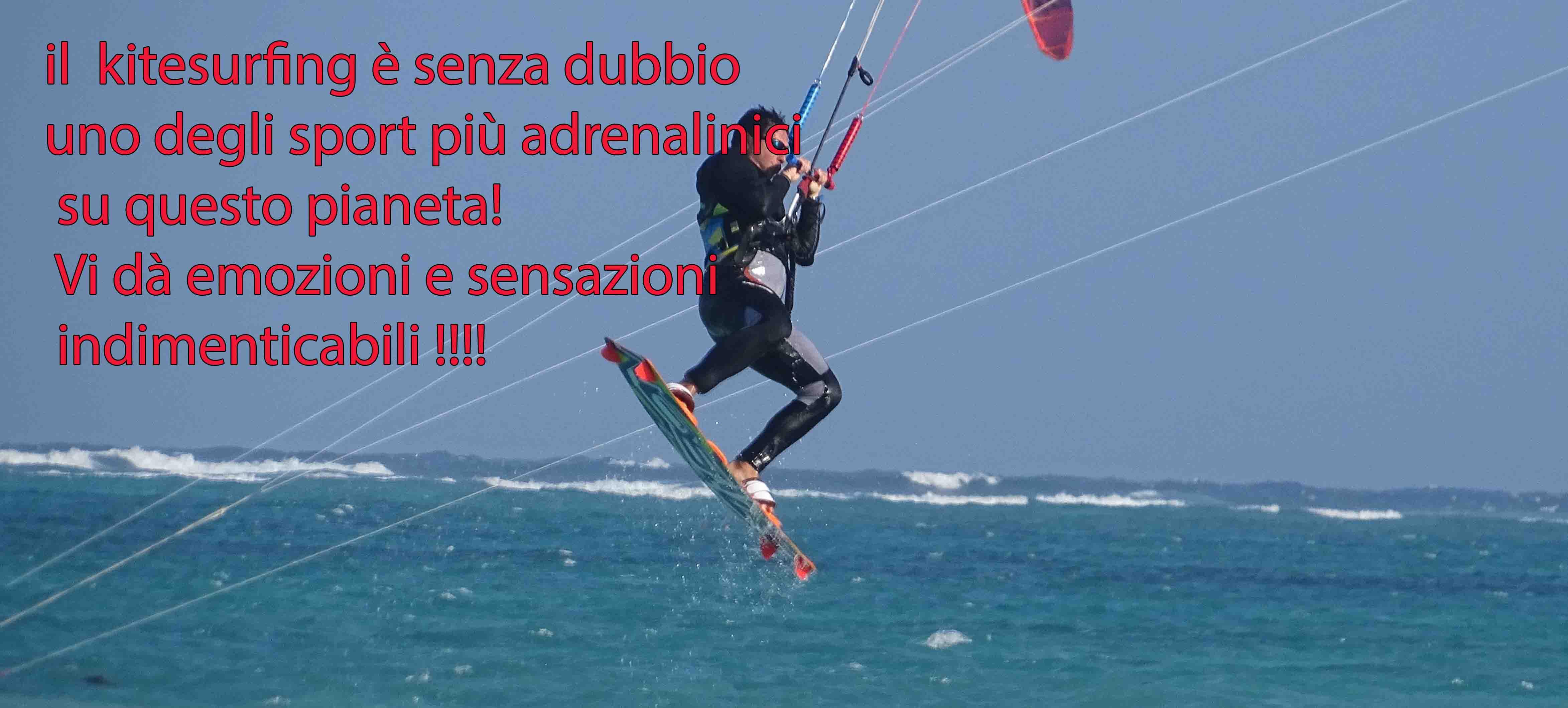 learn-kitesurf-kitesurfing-kite-emozioni-pricipianti-imparare-apprendere-studiare-divertimento