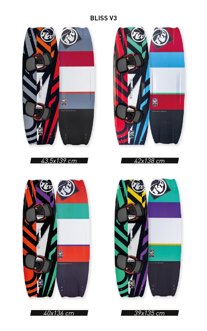tavola-offerta-kitesurf-kite-rrd-bliss-v3-2015