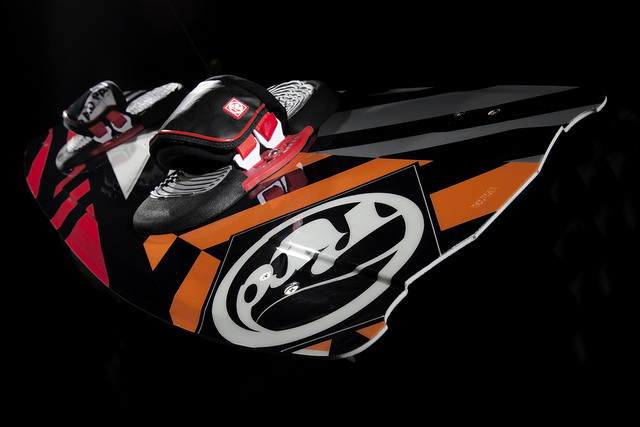 tavole-kitesurf-rrd-robert-ricci-design-bliss-v2-freeride-freestyle