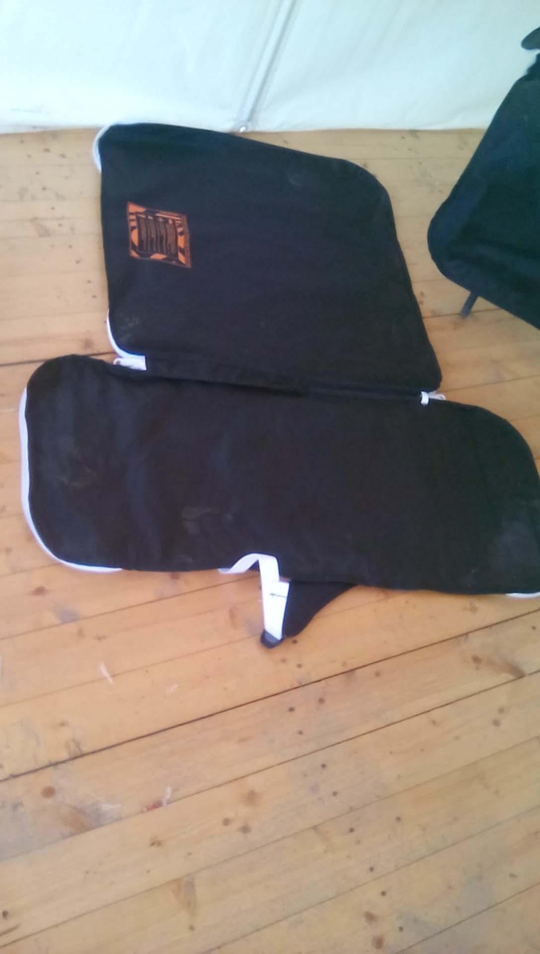rrd-kite-2016-bag-ali-acquiloni-nuoviroberto-ricci-designs-offerta-bags-specials-offerts