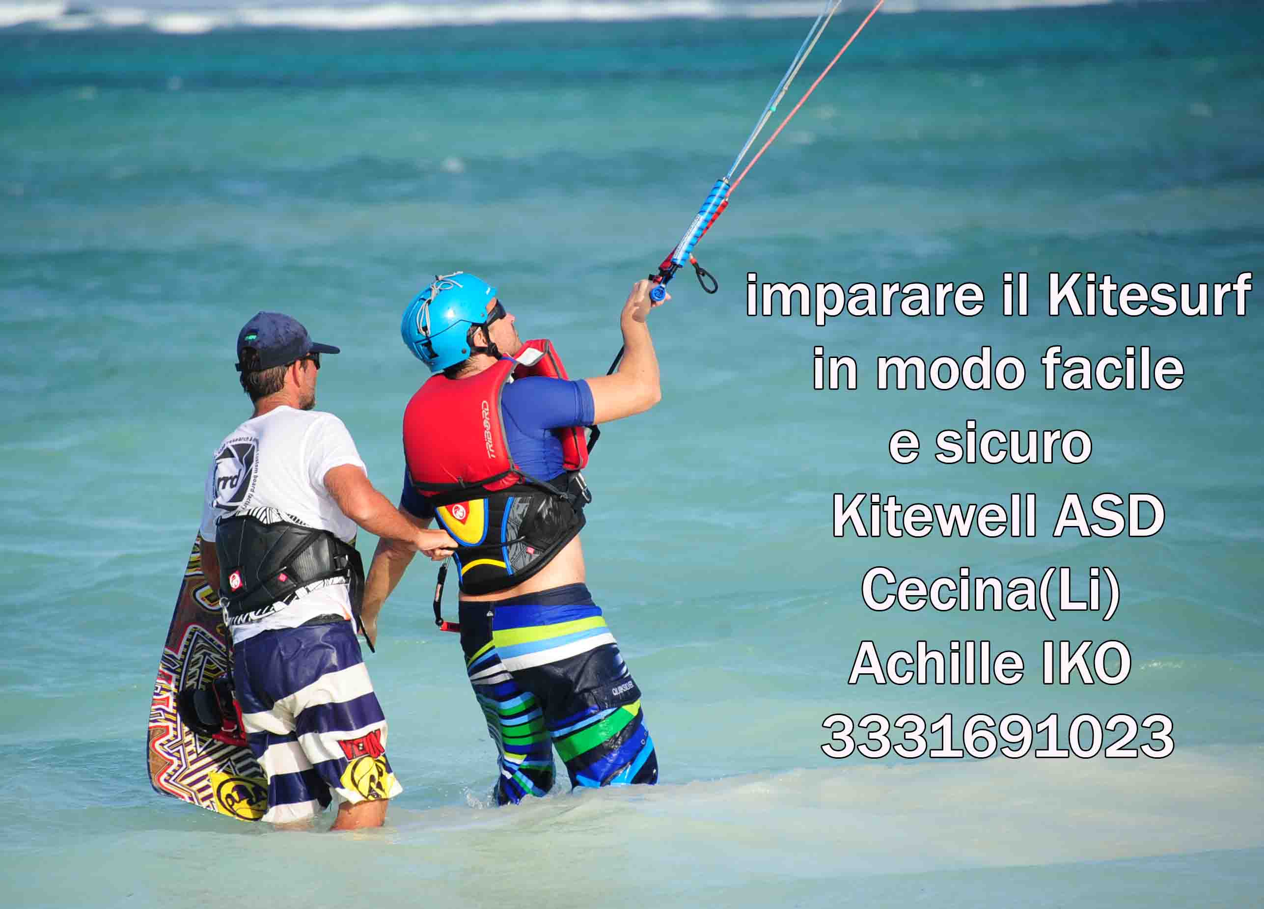 scuola-kitesurf-rosignano-vada-cecina-livorno-kitesurfing-trip-viaggio-zanzibar