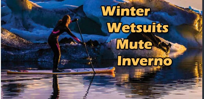 wetsuits-man-mens-winter-girl-woman-donna-uomo-inverno-muta-mute-neoprene-guide-guida