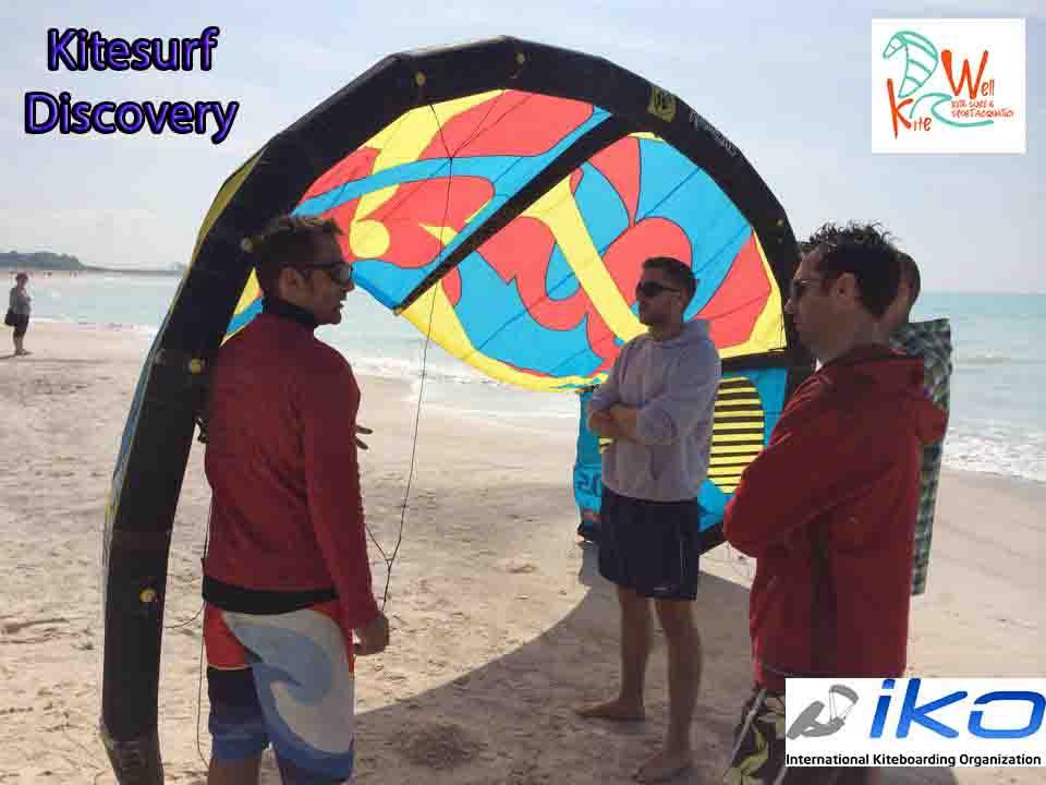 kitesurf-scuola-ko-profesionale-sicurezza-kite-surf-istruttore-rrd-religion-achille-kitewell-vada-cecina-livorno-kitesurfbuy