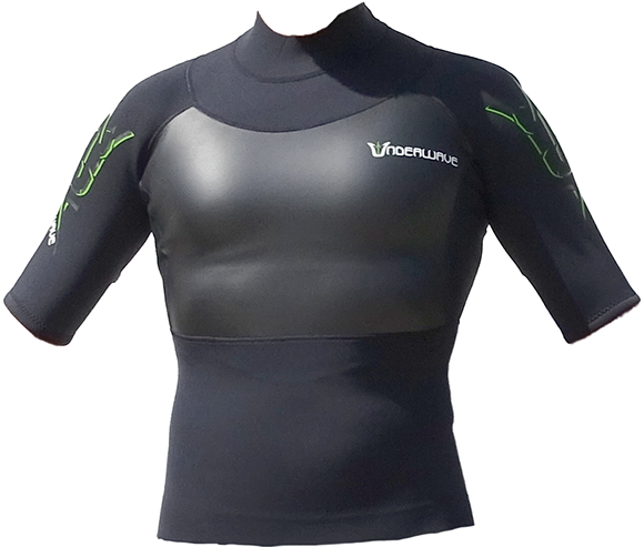 underwave-wetsuits-zipzero-zipless-sort-top-1-5-black_top_short-estate-wetsuits-neoprene