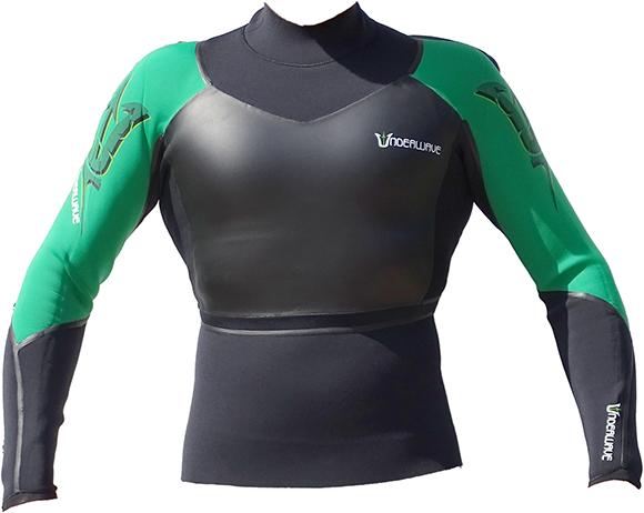 underwave-zip-zero-long-top-2-5-muta-senza-zip-neoprene-top-green_top_long