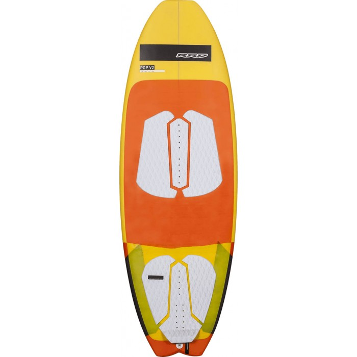 rrd-boads-pop-v2-classic-2017-boads-tavola-kite-wave-waveriding-strapless