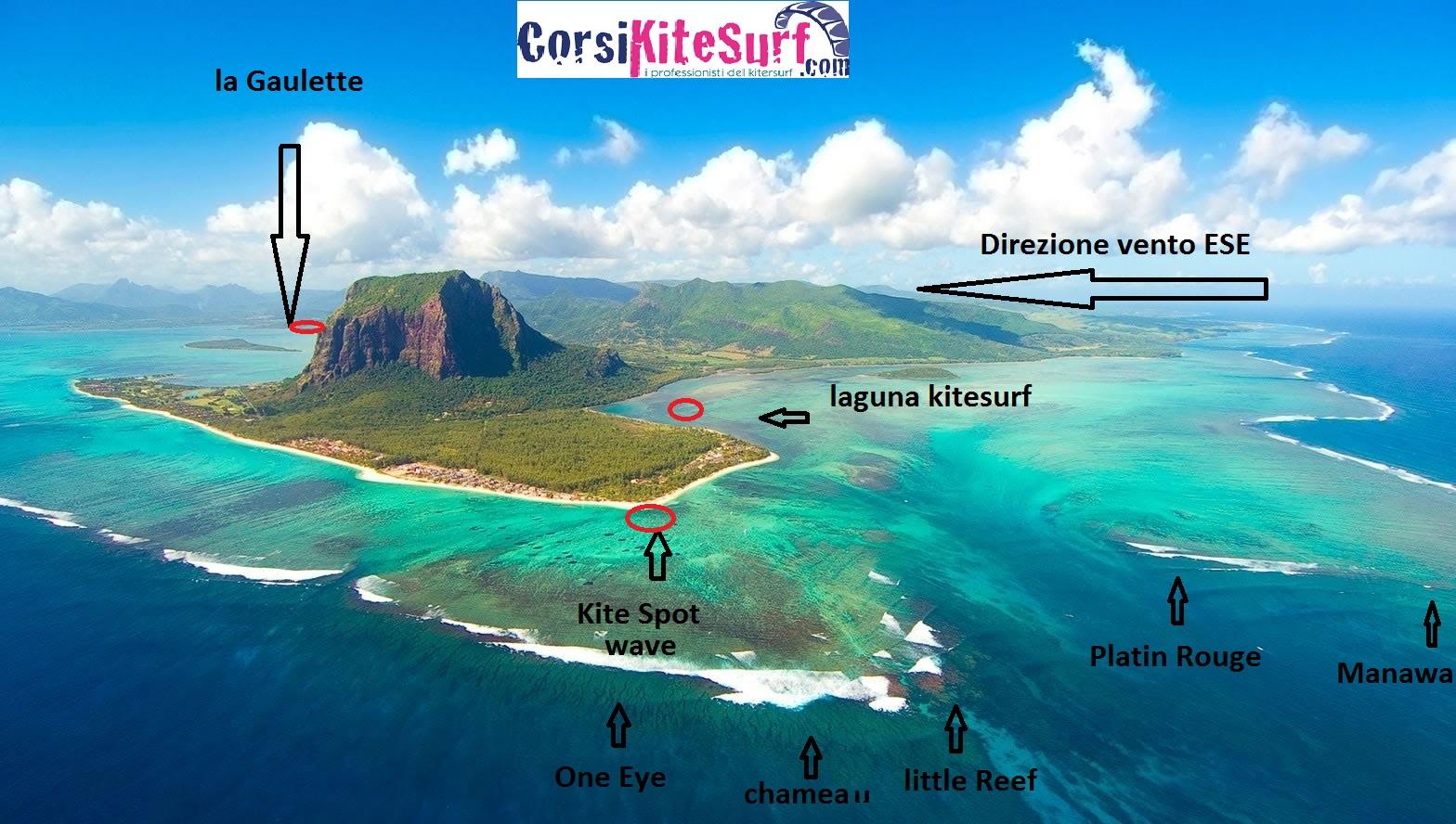 le-morne-mauritius-kite-trip-viaggio-kite-2017-settembre-ottobre-wave-riding-spot-ese