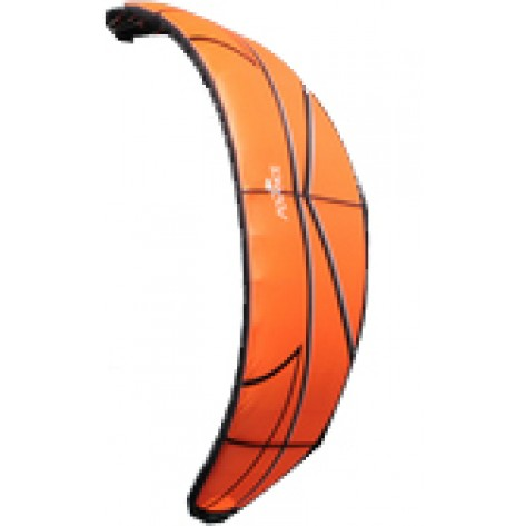 Kitesurf Kite Advance Ikarus s 2015