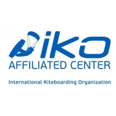 Corso i Istruttori kitesurf  IKO (ITC)  dal  10 al  14 Giugno  2020