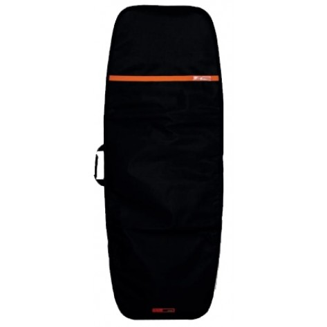 Sacca Kite da Viaggio -  Rrd  single board bag  2019