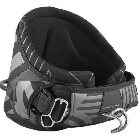 Kitesurf Rrd Harness Trapezio Stark massimo flex e libertà super price