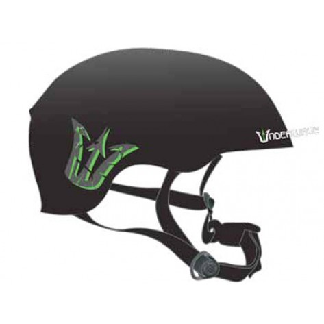 Kitesurf Accessori Helmet caschetto  casco underwave