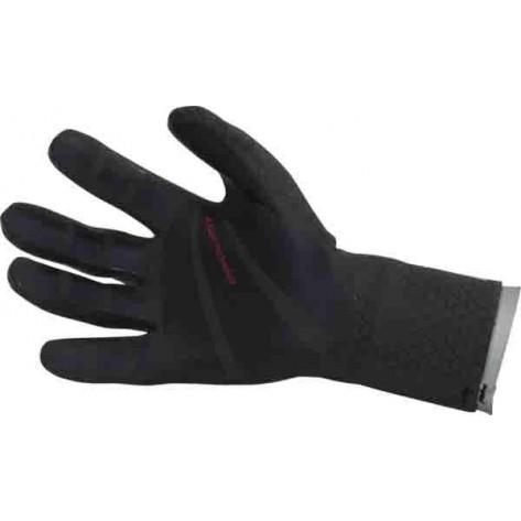 Prolimit guanti   Neoprene Sealed gloves 2mm Mesh   winter inverno