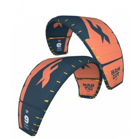 Kite F-one Bandit 2021