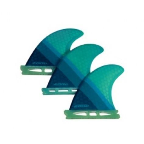 Kite F-one  Pinnette surfboads 2018