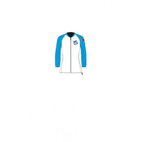 Rrd Wetsuits muta Amazone Vest summer 2/2  Close Out Sale size 70%  PROMO