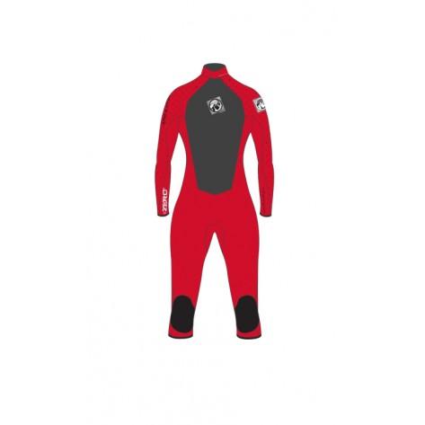 Rrd wetsuis muta neoprene Donna zero  3/2  overknee Summer Close Out Special offerts   BLACK FRIDAY