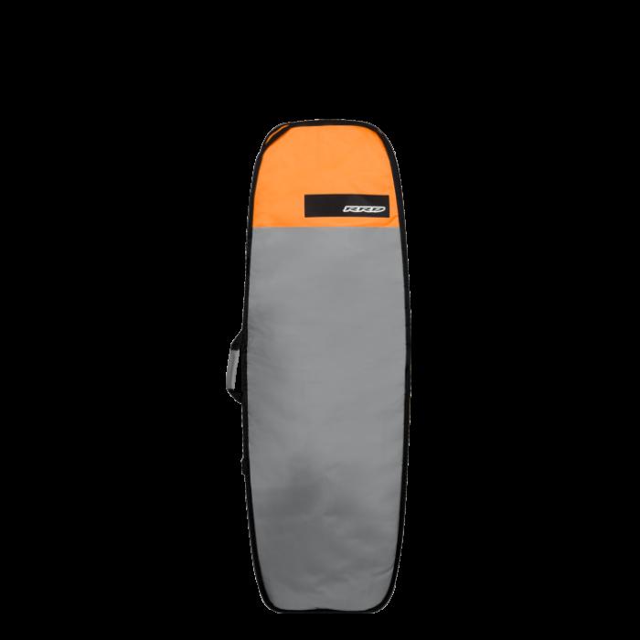 Offerte prodotti kite surf sacca kite da viaggio rrd single board custodia per la tavola da - Sacca per tavola sup ...