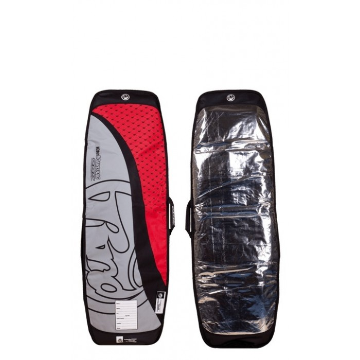 Offerte prodotti kite surf rrd board kitesurf sacca da viaggio per tavola kiteboard e shop - Sacca per tavola sup ...