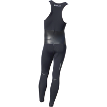 Wetsuits Zipzero Zipless Undewave long johns 3mm