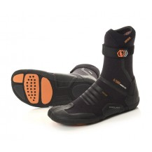 Prolimit Boots and shoes Calzari Neoprene  Evo 6/5 FTM Armoured  winter inverno