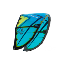 Kite Naish PIVOT  freeride//wave