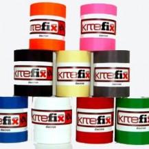 Kitefix Dacron Tape