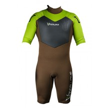 Muta uomo Underwave  ATLANTIS SHORTY 3.2