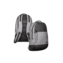 Sacca Kite da Viaggio Zainetto  Scoop Backpack