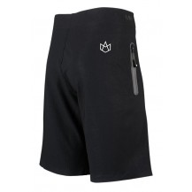 Kitesurf MANERA  SQUAREFLEX BOARDSHORTS BLACK FRIDAY