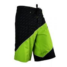 Kitesurf Abbigliamento Accessori undewave Uomo COMBO BOARDSHORT   Surf Short