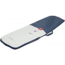 MANERA BOARD BAGS TWINTIP 2022 150X55CM - 1KG