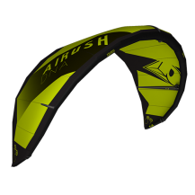 KITE AIRUSH DNA 2017