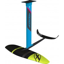 Kite F-one Foil GRAVITY 1400 Pack SALE
