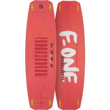 Kite F-one Board Trax CARBON Lite Tech 2019  Freestyle