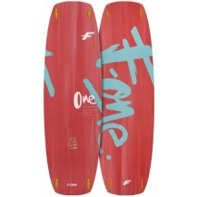 Kite F-one Board ONE