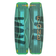 Kite F-one Board Trax HRD Lite Tech 2019  Freestyle