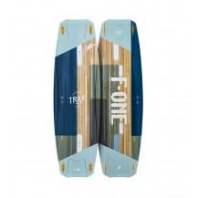Kite F-one Board Trax HRD Lite Tech 2021 Freestyle