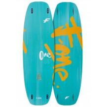 Kite F-one Board ONE