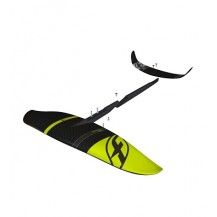 Kite F-one Foil GRAVITY 2200 Plane  USED SALE Wing Foil  sup foil