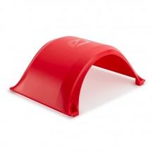 onewheel Fender  +XR  RED