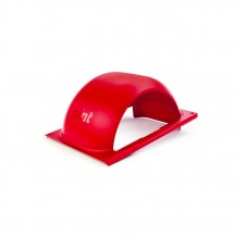 onewheel Fender  - Pint  red