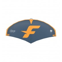 F-one wing surf Swing V2  2021